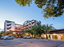 Green View Boutique Hotel 3 Bintang Ini Adalah Penginapan Pilihan Mereka Menyediakan Perkhidmatan Yang Sangat Baik Nilai Hebat Dan Reviu Cemerlang