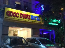 Quoc Dung Hotel