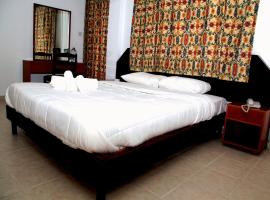 Rimi Hotel