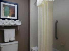 Homewood Suites by Hilton St. Louis - Galleria, Richmond Heights