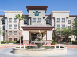 Homewood Suites by Hilton Phoenix-Avondale, Avondale