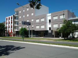 Hotel Correa Playa
