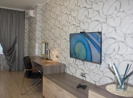 Apartments Dream 24