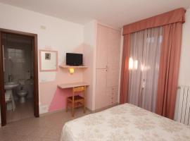 Hotel Piemontese
