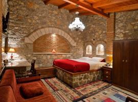 Τα 30 Καλύτερα Ξενοδοχεία στο Ναύπλιο (Τιμές από € 39) be9d9b1d117