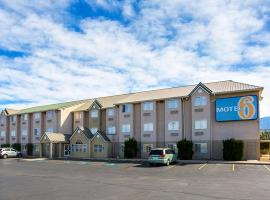 The Best Available Hotels Amp Places To Stay Near Bernalillo Nm