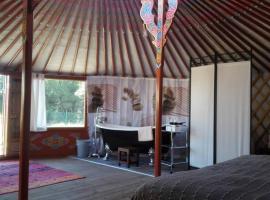Beste ledige overnatting i Artajona – hotell i Artajona i Spania