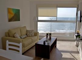 Apartamento Ocean View II