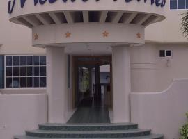 Hotel Villas Mediterraneo