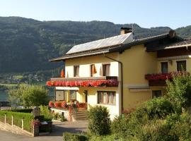 Gästehaus Luise