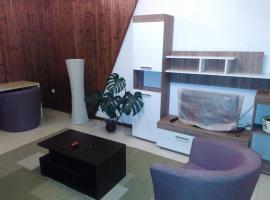 Apartment Tara