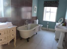 Inglewood Boutique B&B, Chorley