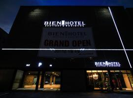 Hotel Bien