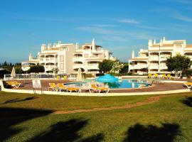 Vilamoura Apartment