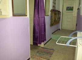 Elnaweras Guesthouse
