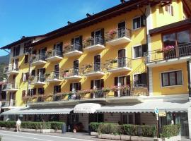 I 10 Migliori Hotel Di Comano Terme Da 65
