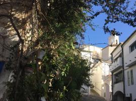 Studio Casa Nou, Cadaqués