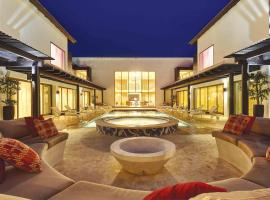 The Mansion at chic Punta Cana, Punta Cana