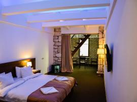 DEM Hotel