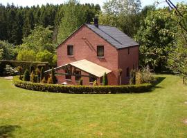 Maison Ter Loo, Steinbach