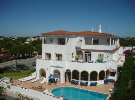 The 30 Best Hotels Amp Places To Stay In Albufeira Portugal