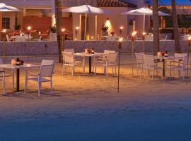 Fisher Island Seaside Villas, Miami (in de buurt van Fisher Island)