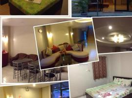 Dating place in gensan