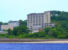 Kaiyoukaku