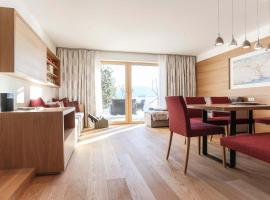 Slow Living Suite