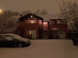 Guest House Lucija