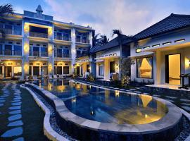 Kutamara Hotel