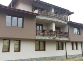 Guest House Mesta, Yakoruda