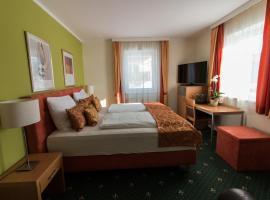 Hotel Kreuzwirt, Engerwitzdorf (Pregarten yakınında)
