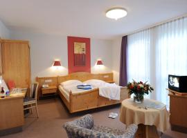 Landhotel Gasthof Krone, Kupferzell