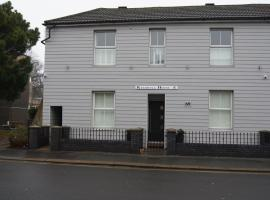 Keedwell House, Bognor Regis