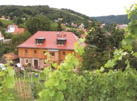 Weingut Mariaberg