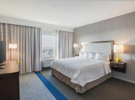 Hampton Inn & Suites Colleyville-DFW West, Colleyville