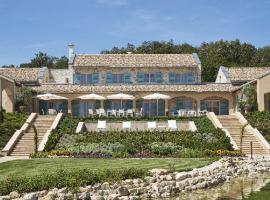 Villa Vitae Balatonfüred
