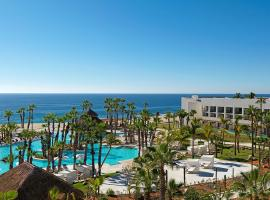 Paradisus Los Cabos All Inclusive
