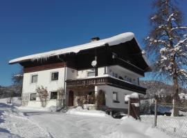 Laimerhof