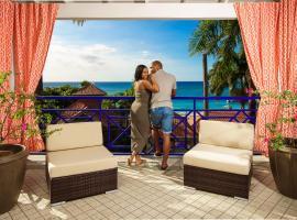 Deja Resort All Inclusive, Montego Bay