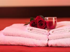 Romantica, Talsano
