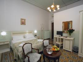 Hotel Desirèe