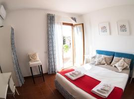 Floral House Ciampino-Roma