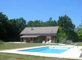 Genepi, La Chabrouillie (рядом с городом Granges-d'Ans)