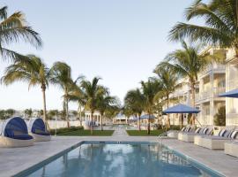Los 10 mejores hoteles de 4 estrellas de Cayo Hueso, EE.UU ...