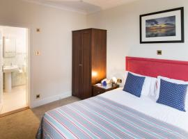 Imperial Hotel, Great Yarmouth