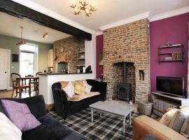 Primrose Cottage, Durham