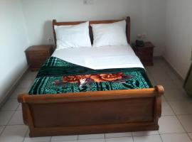 Hotel Miwo