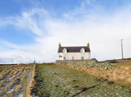 Bettyhill Cottage, Bettyhill